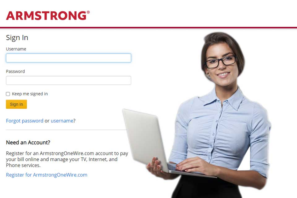 All About Zoom Internet Email Account Login Process