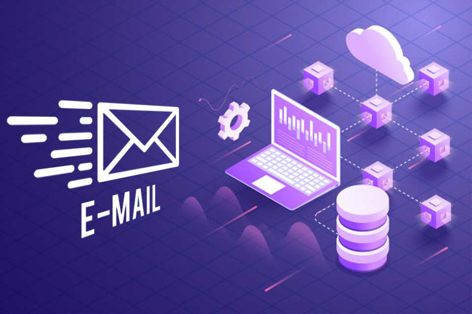 Learn to Configure Yahoo Mail Server Settings: IMAP, POP3, and SMTP