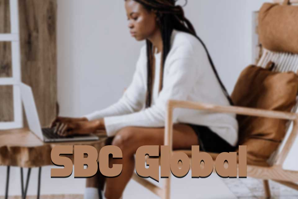 Execute These Steps To Add SBCGlobal Email to MS Outlook