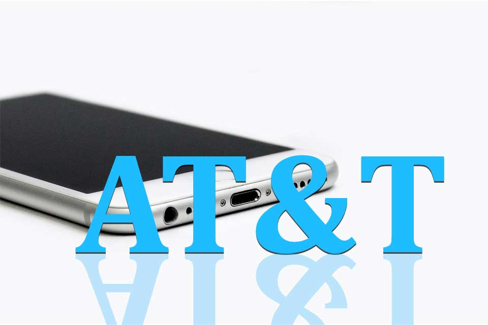 All-In-All Guide to Add and Setup AT&T Email on iPhone