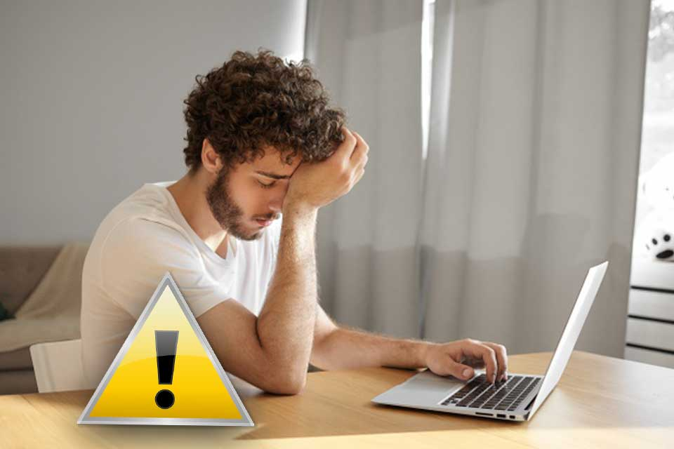 The Panacea to SBCGlobal Email Login Issues. Read and Resolve