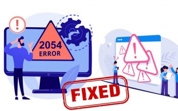 fix-care-code-2054-error-in-sbcglobal-or-att-email