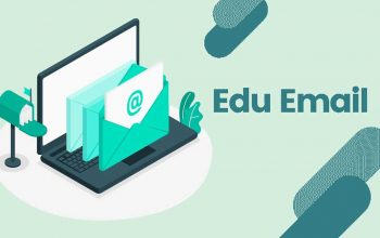 how-to-create-a-free-edu-email