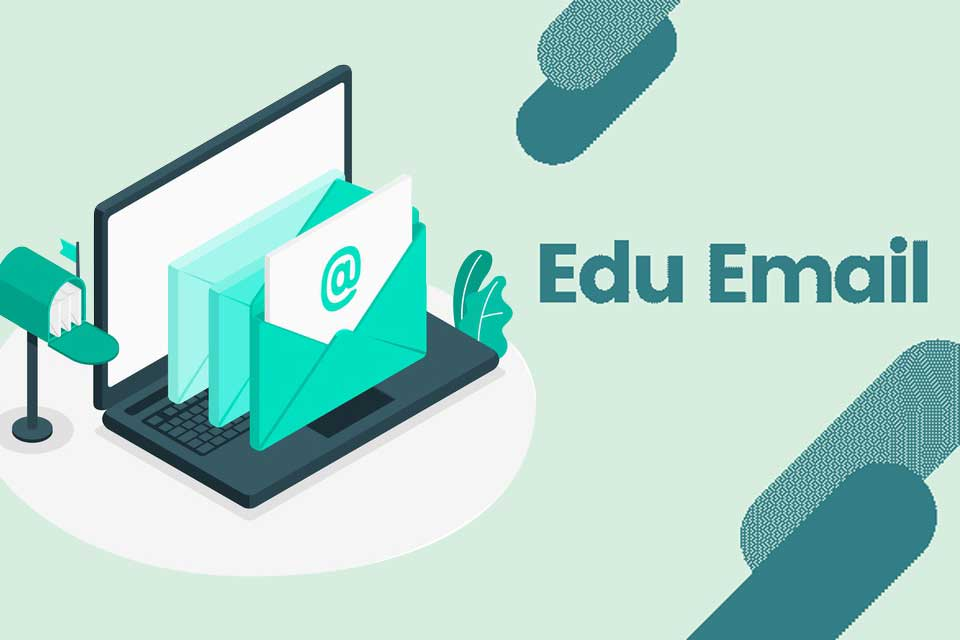Two Best Ways To Get An Edu Email Address For Free In 2021