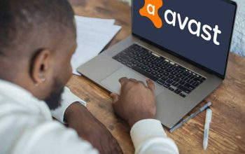 stop-avast-from-adding-signature-into-outgoing-emails