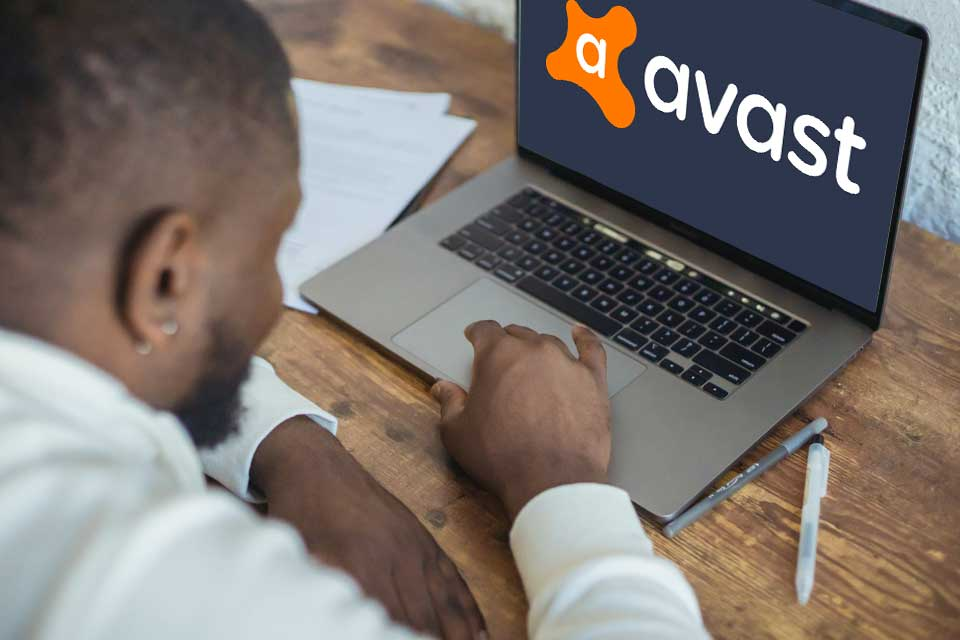 Want to Disable Avast Email Signature from Outgoing Emails? Here's How It is Done