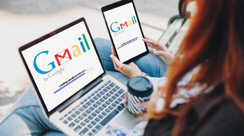 """Are You Facing the """"Gmail Won't Load"""" Problem? This Guide Will Help You Fix It"""