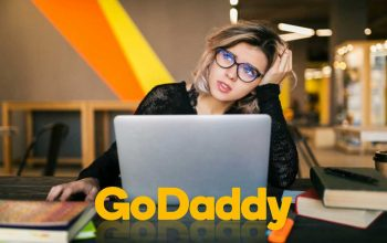 Godaddy Webmail is not working