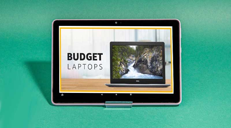 Precisely What Are Some Sites for You to Discover Affordable Laptops?