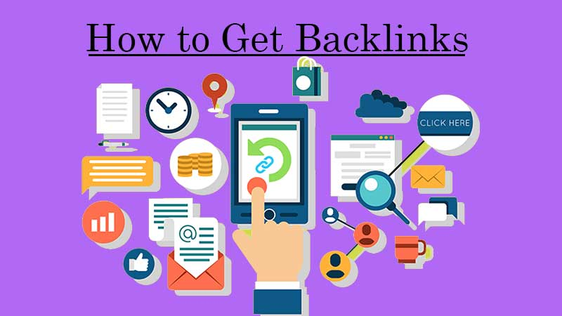 What's the Best Way to Get Backlinks?