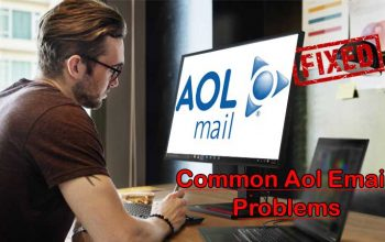 fix-aol-email-problem-when-mail-is-not-working