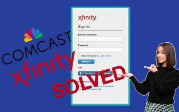 Comcast-email-not-working-on-iphone-ipad