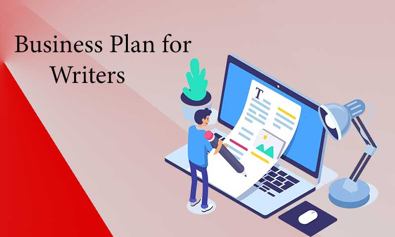 Best Business Plan Writers for 2021