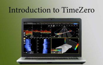 Introduction to TimeZero