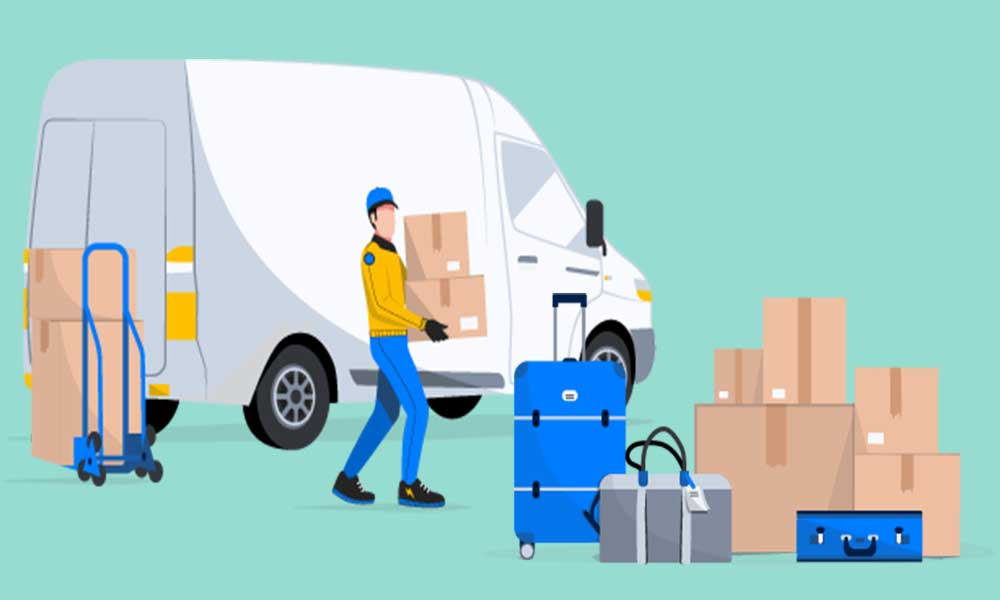 How to Choose the Best Shipping Service for Your Business