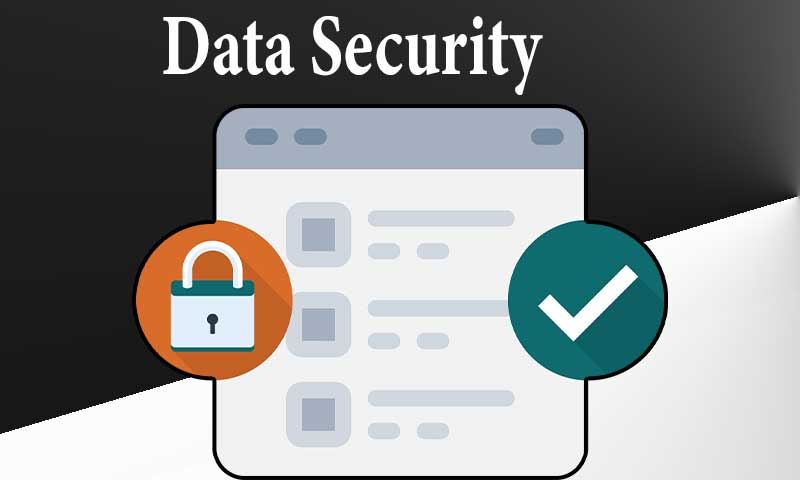 Why Your Data Security Starts with Email Security.